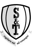 S&T_Contact_Logo